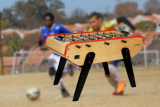 Baby foot Bonzini B90 : Notre Avis et test complet !